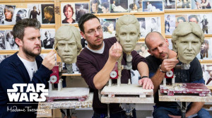 star_wars_at_madame_tussauds_clay_group
