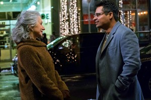 collateral-beauty-3