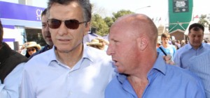 Mac-Allister-Macri